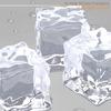 01 06 56 351 icecubes1 4
