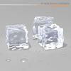 01 06 56 534 icecubes2 4