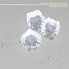 01 06 56 655 icecubes3 4