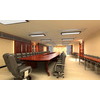 Conference Spaces 043 3D Model