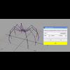 01 08 04 243 spiderlegcreator images 4