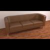 01 08 04 97 leather sofa2 4