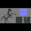 01 08 14 534 textures 4