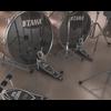 01 08 15 711 drumkit a0002 4