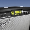 01 08 16 343 fenderamp scanline 0003 4
