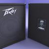 01 08 17 767 peavey speaker 0001 4