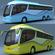 Bus 2 3D Model