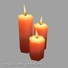 01 09 31 480 lp candles thumb02 4