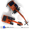 01 09 36 351 excavator collection3 3 4