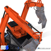 01 09 37 93 excavator collection 4 4 4