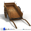 01 09 38 850 ancient chariot 3 4