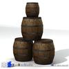 01 09 40 247 barrels 1 4
