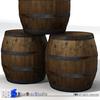 01 09 40 498 barrels 3 4
