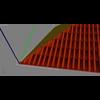 Overlay Plugin 1.0.0 for 3dsmax (3dsmax plugin)