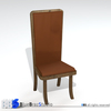 01 09 58 198 tabchairs 4 4
