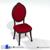 01 09 58 451 tabchairs 6 4