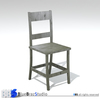 01 09 58 6 tabchairs 3 4