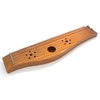 01 11 02 837 zither3 4
