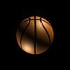 01 11 25 952 basket ball 4