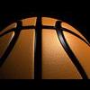 01 11 26 122 basket ball bump 4