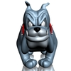 01 12 05 106 bulldog3 4
