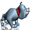 01 12 05 20 bulldog2 4