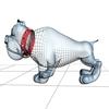 01 12 05 335 bulldog5 4