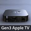 01 12 06 344 gen3 apple tv main 4