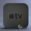 01 12 06 674 gen3 apple tv top 4