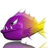 01 13 00 717 piranha3 4