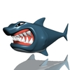01 13 10 121 requin1 4