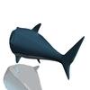 01 13 10 470 requin3 4