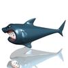 01 13 10 624 requin2 4
