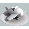 01 13 22 71 greyplane back 4