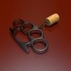 01 14 17 877 1500x1500 corkscrew2 preview 4 4