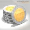 01 14 39 191 coinseuro1 4