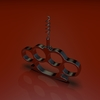 01 14 46 877 1500x1500 corkscrew2 preview 3 4