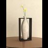 01 15 02 235 vase1 table1 final 4