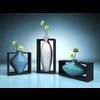 01 15 02 35 vase1 studio final 4