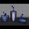 01 15 02 425 vase1 wireframe 4