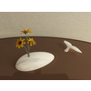 01 15 03 605 vase3 room table1 4