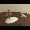 01 15 03 605 vase3 room table1 4