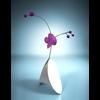 01 15 04 125 vase4 studio final1 00000 4