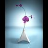 01 15 04 238 vase4 studio final2 00000 4