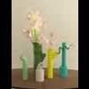 01 15 04 377 vase5 room table1 final 00000 4