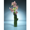 01 15 04 723 vase5 studio final 00001 4
