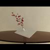 01 15 05 359 vase6 room table1 final 00000 4