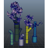 01 15 05 83 vase5 wf 4