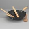 01 15 08 696 wok   render 2 4