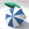 01 15 13 309 umbrella1 4